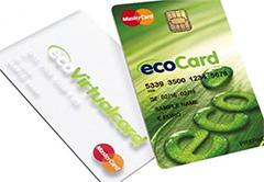 エコペイズカード